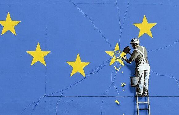 Κοροναϊός : Ευρωπαϊκό μέτωπο για την προστασία του κράτους Δικαίου