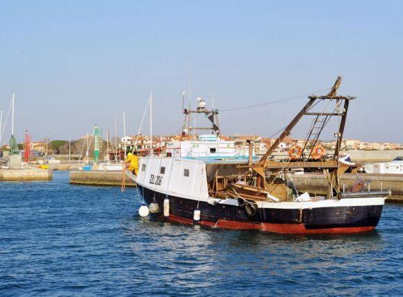Κοροναϊός : Κλείνει τα λιμάνια για τους πρόσφυγες η Ιταλία