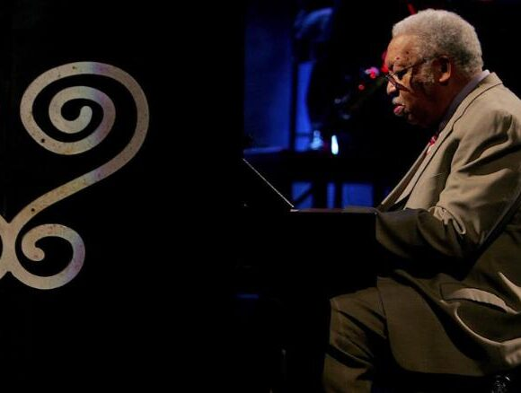 Κοροναϊός : Πέθανε ο θρύλος της τζαζ Έλις Μαρσάλις Τζούνιορ