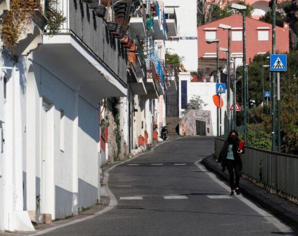 Κοροναϊός : Σταδιακή και προσεκτική άρση του lockdown από χώρες της Ευρώπης