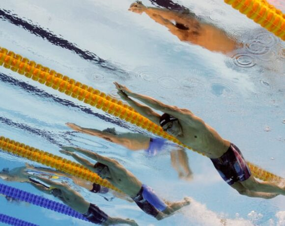 Κορονοϊός: Ακυρώθηκε το ιαπωνικό πρωτάθλημα