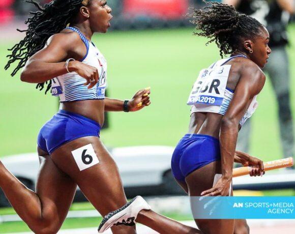 Κορονοϊός: Η οικονομική κρίση χτυπά και τους αθλητές