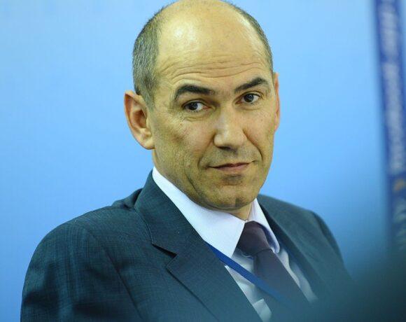 Κορωνοϊός: Η Σλοβενία δίνει δάνεια με εγγύηση Δημοσίου για τη στήριξη των επιχειρήσεων