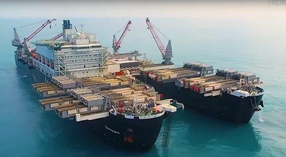 Κορωνοϊός:Οδηγίεςτης ΕΕγια τον επαναπατρισμό τωνπληρωμάτων πλοίων καιεπιβατών κρουαζιερόπλοιων