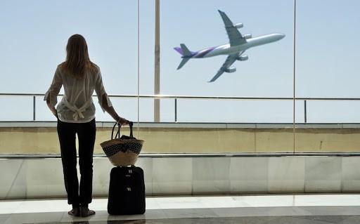 Κορωνοϊός: Τα μέτρα στήριξης που ζητούν τα τουριστικά γραφεία