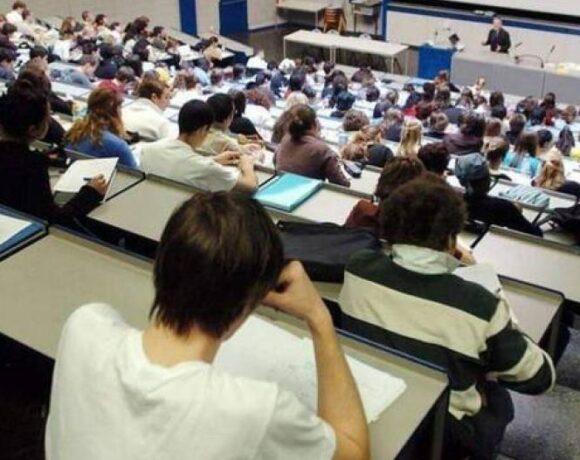 «Κούρεμα» 40% στα ενοίκια φοιτητών