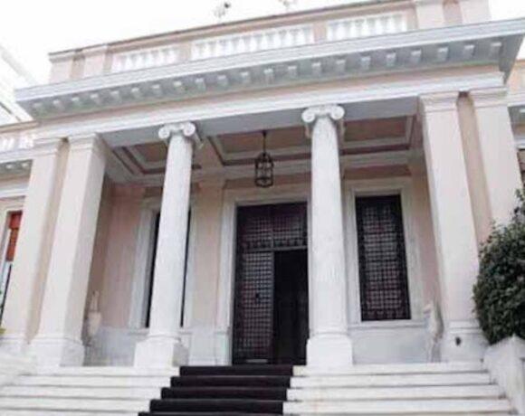 Κυβέρνηση: Τα ΚΕΚ δεν θα πληρωθούν για το καταργηθέν πρόγραμμα τηλεκατάρτισης