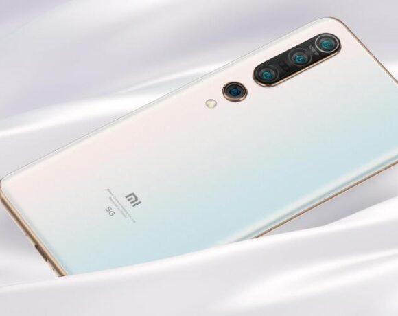 Μάθαμε τις τιμές των Xiaomi Mi 10 Pro και Mi 10 στην Ελλάδα