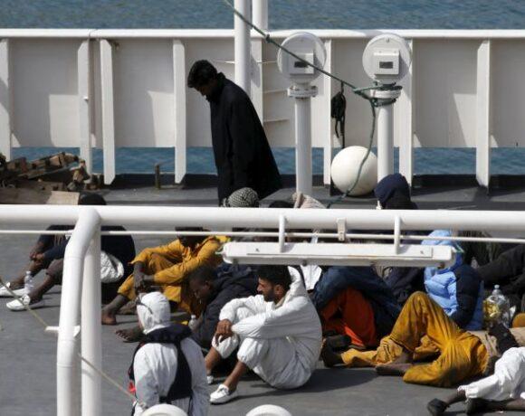Μάλτα : Έρευνα κατά του πρωθυπουργού για το θάνατο προσφύγων στη θάλασσα