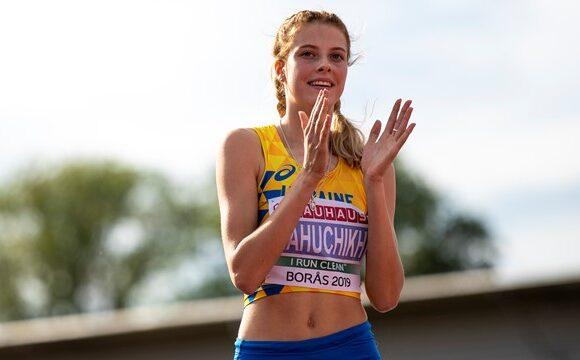 Μάχουτσικ: «Η υγεία είναι πιο σημαντική από ένα πρωτάθλημα»