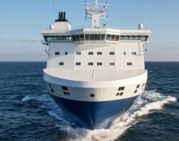 «Μένουμε Πλοίο» – Χιλιάδες ναυτικοί εγκλωβισμένοι στα πλοία λόγω πανδημίας