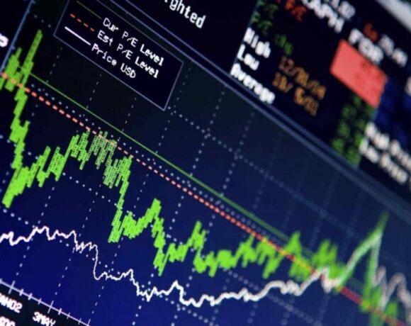 Μεγάλη άνοδος για τις ευρωπαϊκές αγορές λόγω επιβράδυνσης κρουσμάτων