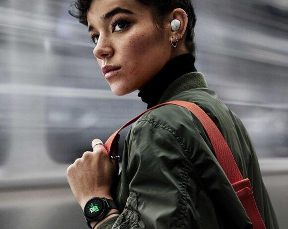 Νέα ενημέρωση λογισμικού για τα Samsung Galaxy Buds φέρνει λειτουργίες των Buds+