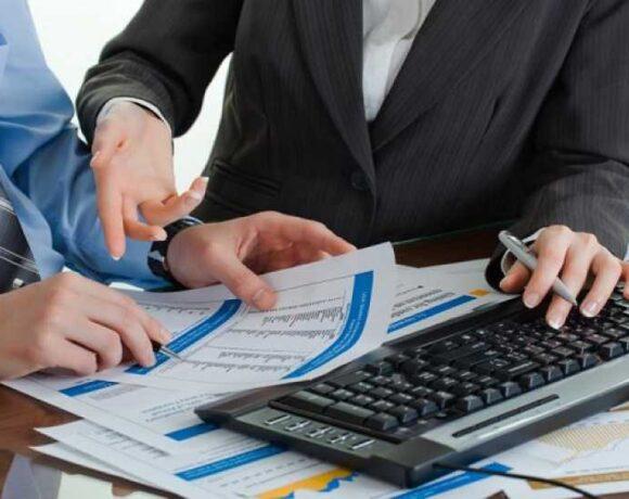 Ξεκινά η χρηματοδότηση των επιχειρήσεων με €1 δισ