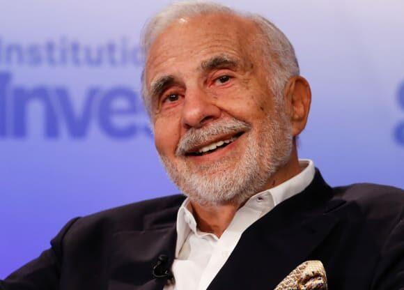 Ο δισεκατομμυριούχος επενδυτής που έζησε όλες τις κρίσεις από το 1929 λέει πως τα χειρότερα έρχονται