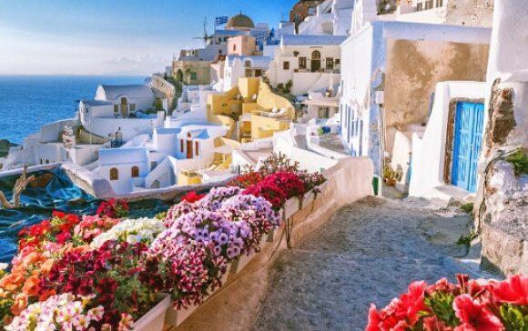 Ο κορωνοϊός πλήττει την Οικονομία: 10 όπλα για τη σωτηρία του τουρισμού