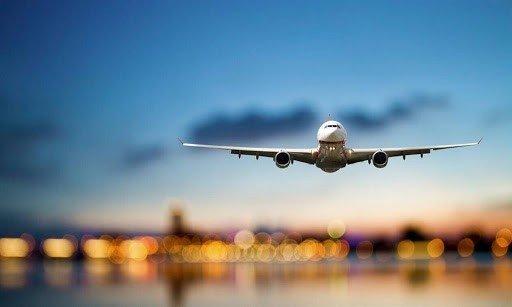 Ο κορωνοϊός πλήττει την Οικονομία: Στήριξη των αερομεταφορών με έκτακτη επιδότηση θέσης