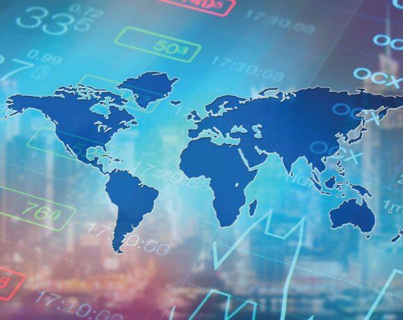 Ο κόσμος μετά τα lockdown – Η εκτίμηση της UBS για την επόμενη μέρα του κορωνοϊού
