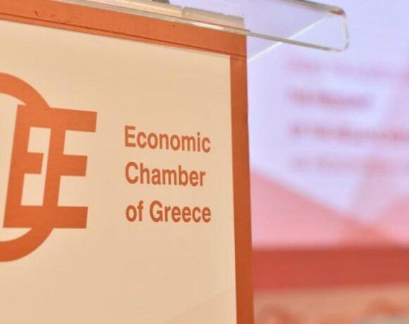 ΟΕΕ: Νέες προτάσεις για να επιλυθούν τα προβλήματα από τα μέτρα στήριξης της κυβέρνησης