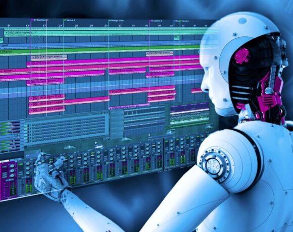Οι Έλληνες αναγνωρίζουν τα οφέλη της Τεχνητής Νοημοσύνης (AI), είναι όμως και επιφυλακτικοί