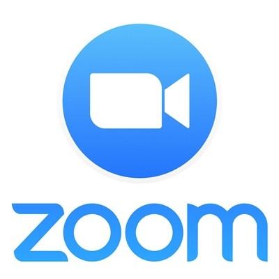 Ουπς! Η εφαρμογή βιντεοκλήσεων Zoom έστελνε κατά λάθος τις συνομιλίες σας στην… Κίνα