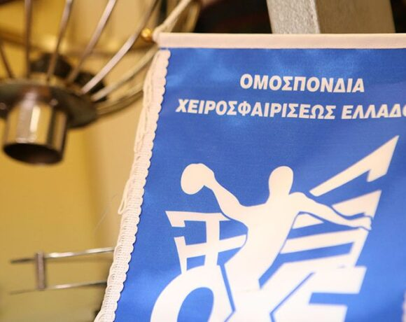 ΟΧΕ: Να ολοκληρωθούν τα πρωταθλήματα
