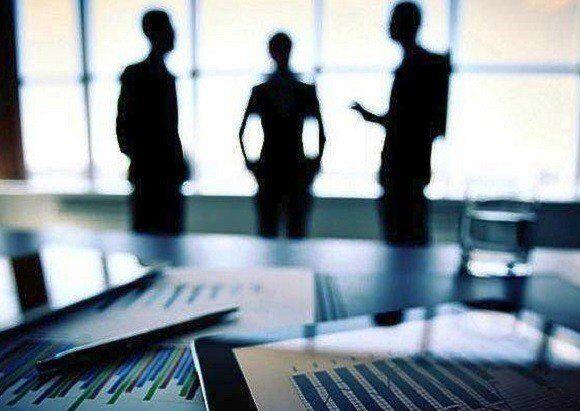 Cedefop: Κίνδυνος επαγγελματικής αστάθειας για 45 εκατ