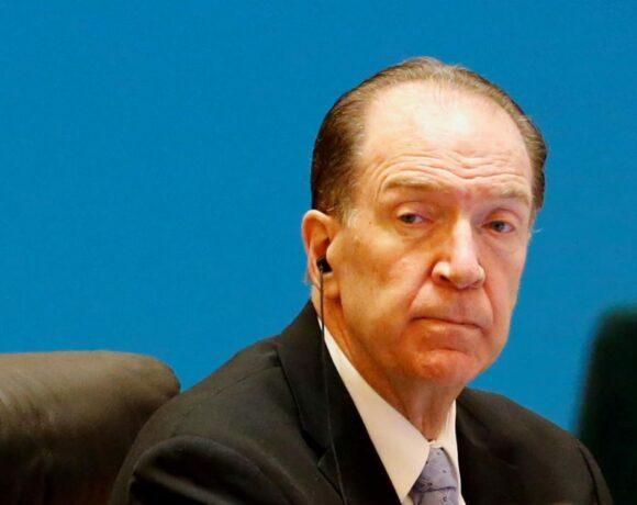 Παγκόσμια Τράπεζα : Αναμένεται «μεγάλη παγκόσμια ύφεση»