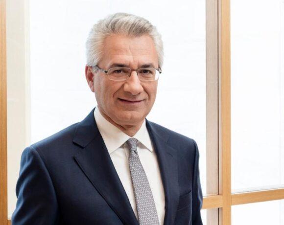 Παραιτήθηκε από την Eurobank o Θ
