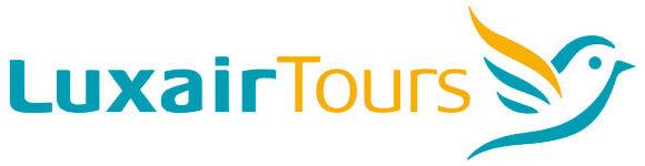 Παρατείνει την αναστολή προπληρωμών η LuxairTours, στην Ελλάδα, μέχρι την επανεκκίνηση των προορισμών