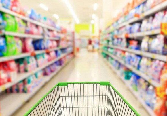 Ποια τρόφιμα και προϊόντα έγιναν… ανάρπαστα στα σούπερμαρκετ