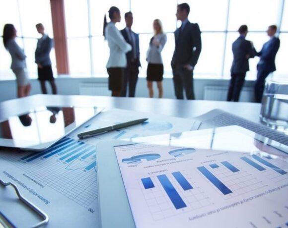 Ποιες επιχειρήσεις δικαιούνται Επιστρεπτέα Προκαταβολή