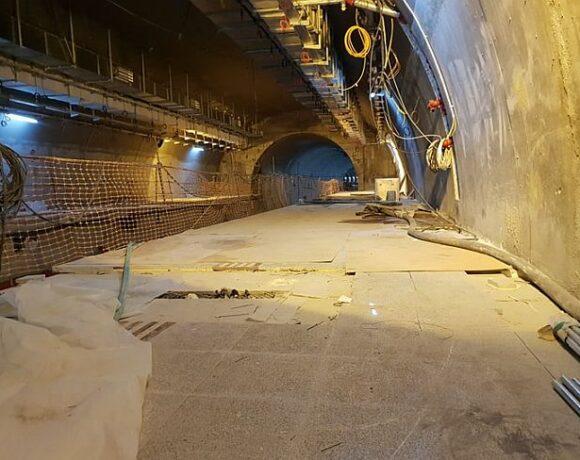 Πονοκέφαλος για την κυβέρνηση η τύχη της γραμμής 4 του μετρό