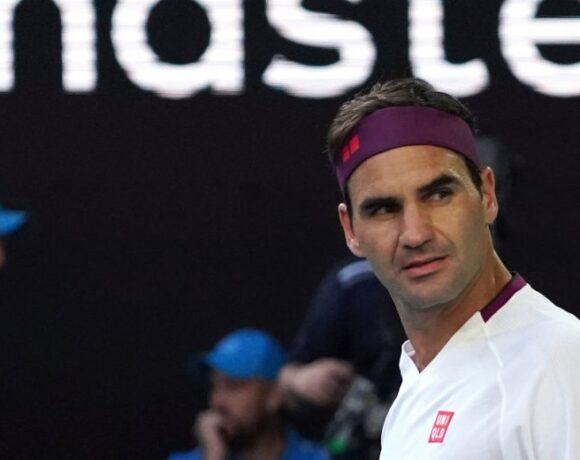 Πρόταση Φέντερερ για ενοποίηση ATP και WTA