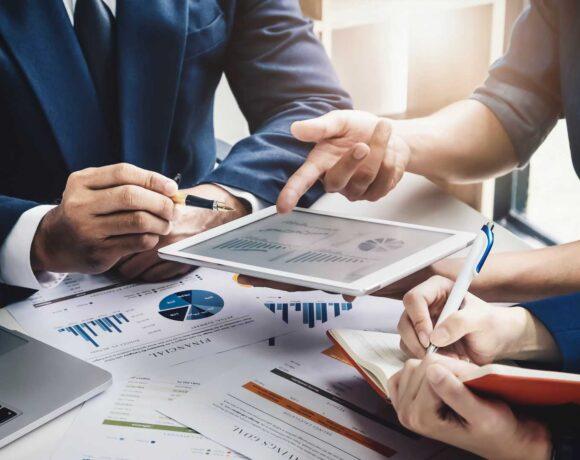 Πως επιδοτούνται οι τόκοι δανείων μικρομεσαίων επιχειρήσεων από το ΕΣΠΑ