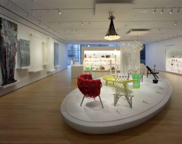 Σε αργία το 70% του προσωπικού του Μουσείου MoMA στη Νέα Υόρκη