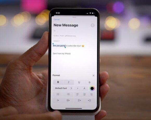 Σοβαρό κενό ασφαλείας στο iOS επιτρέπει τον απομακρυσμένο έλεγχο των iPhone