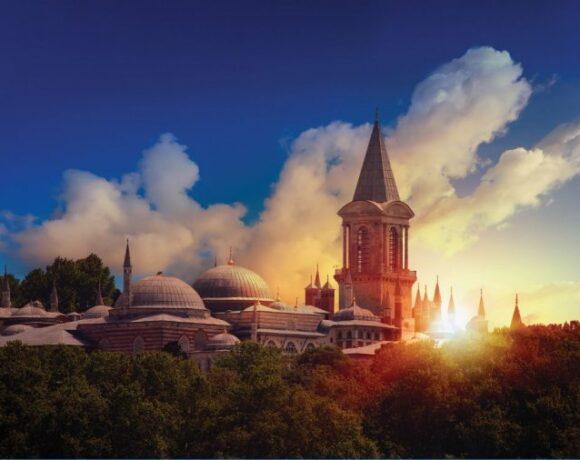 Σταδιακή άρση περιορισμών στην Τουρκία από τον Ιούνιο | Προς λειτουργία ξενοδοχεία και αεροπορικές, υπό προϋποθέσεις