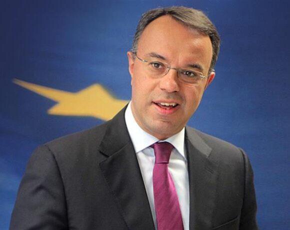 Σταϊκούρας: Ο ΣΥΡΙΖΑ «τάζει» 26 δισ