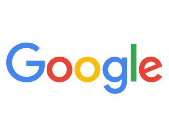 Στην Αμερική η Google προσφέρει Wi-Fi σύνδεση σε 100.000 μαθητές και 4