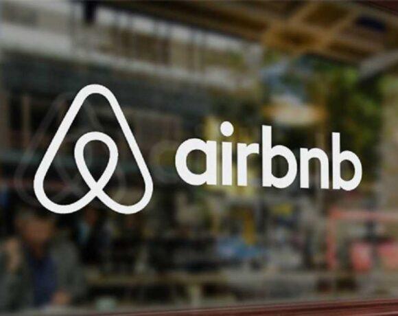 Στην αντεπίθεση έναντι των ξενοδόχων οι ιδιοκτήτες σπιτιών Airbnb