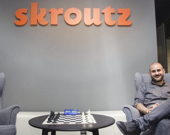 Στην Skroutz εισήλθε ως μέτοχος καταστατικής μειοψηφίας η CVC Capital