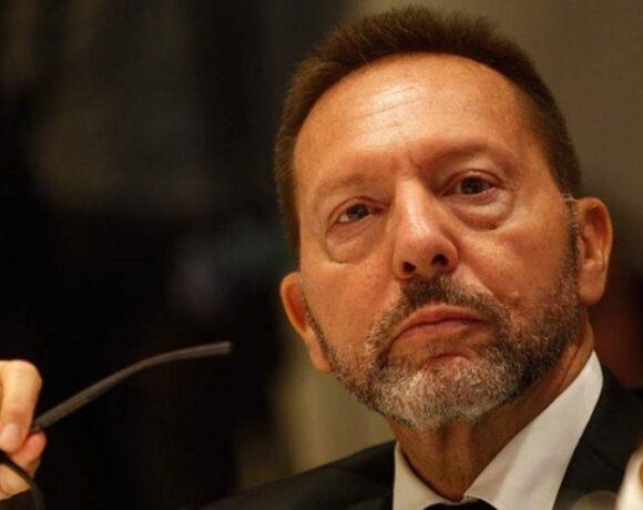 Στουρνάρας στους FT: «Η ευρωπαϊκή απάντηση στον κορωνοϊό δεν επαρκεί» – Ζητά κοινό δανεισμό