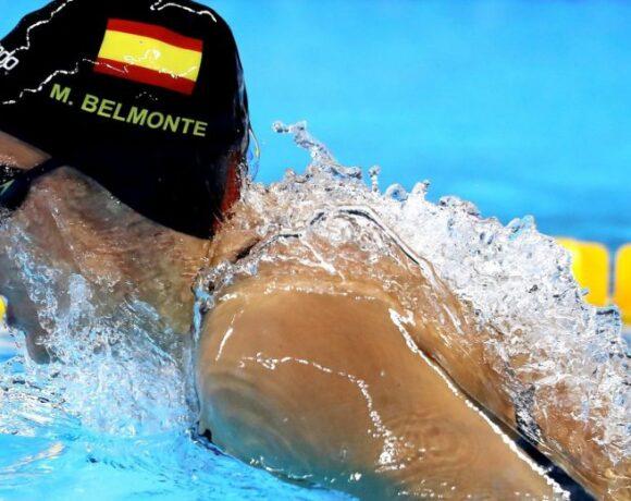 Συνέλευση όλων των ομοσπονδιών αθλημάτων αύριο στην Ισπανία