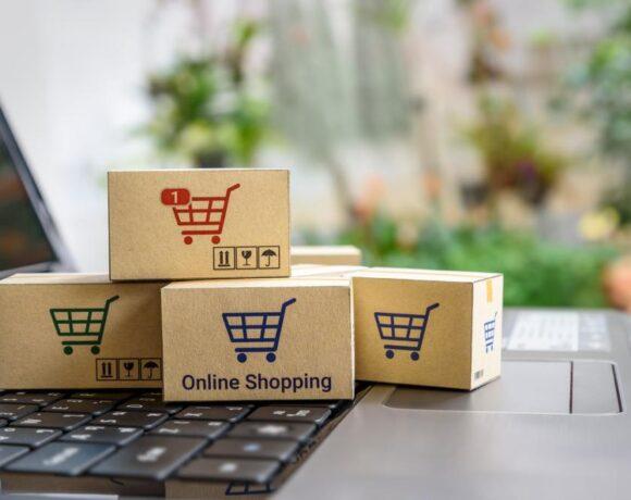 Συνήγορος του Καταναλωτή: Αυξάνονται οι καταγγελίες για προβλήματα στις online αγορές
