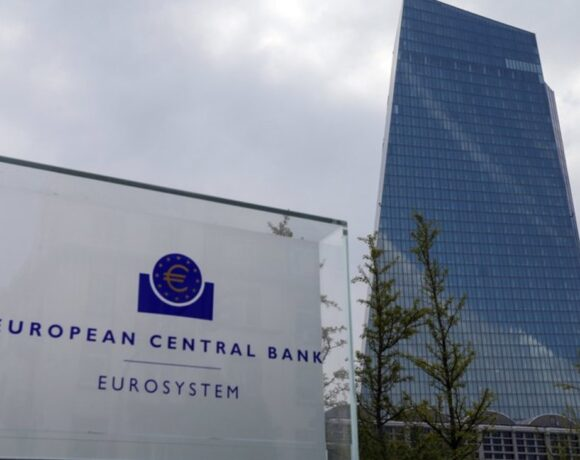 Σχέδια ευρωπαϊκής bad bank επεξεργάζεται ο SSM λόγω κορωνοϊού