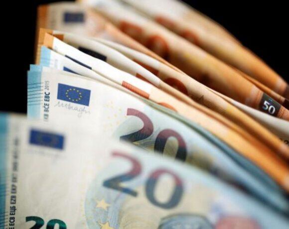 Σύλλογος Υπαλλήλων ΥΠΠΟΑ: Να δοθεί σε όλους τους εργαζόμενους του θεάματος το επίδομα των 800 ευρώ