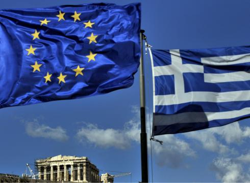 Τζουλιάνο (Bloomberg): Η Ελλάδα δείχνει τον σωστό τρόπο διαχείρισης της κρίσης του κορωνοϊού