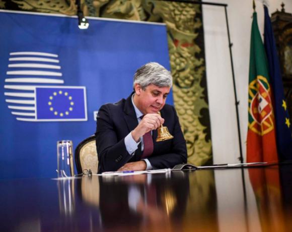 Τι είναι το Ταμείο Ανάκαμψης που αποφασίστηκε στο Eurogroup και γιατί θα ξαναδιχάσει τα κράτη μέλη