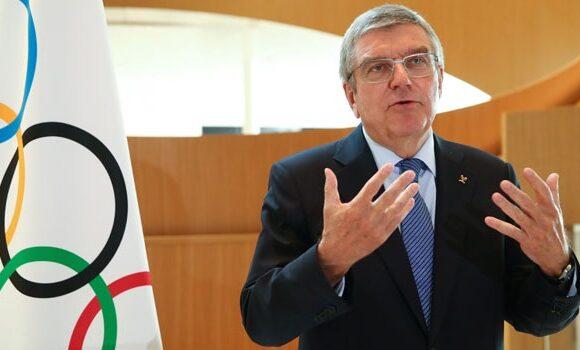 Το «μοίρασμα της πίτας» από τη ΔΟΕ στις παγκόσμιες ομοσπονδίες
